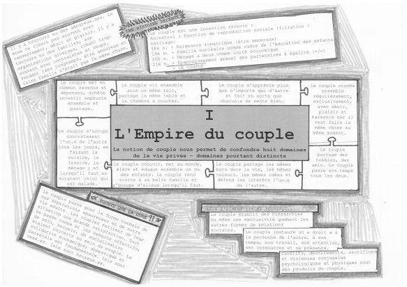 I-Empire_pt-150
