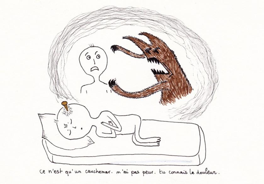 001_cauchemar