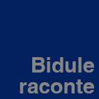 boite-bleue_2
