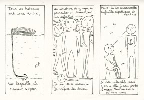 018_mes ancres