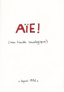 aie_01