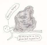 032_bonjour fatigue