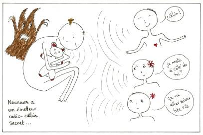 047_émetteur radio