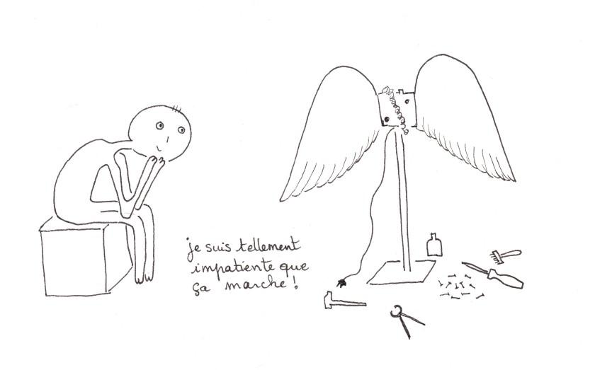 062_les ailes