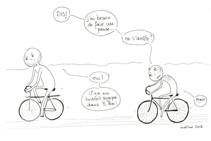 075_balade à vélo