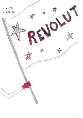 en révolution !