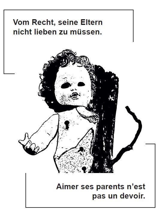 eltern-parents.jpg